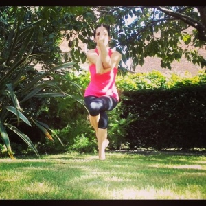 Alignment, Strength, Flexibility and Balance – 12 yoga ...